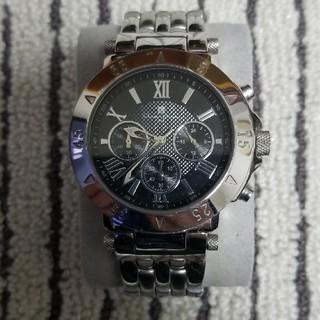 サルバトーレマーラ 時計
