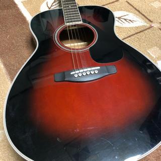 ヤマハ - YAMAHA アコースティックギター