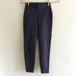 ルルレモン(lululemon)の*outlet* size4 pants lululemon (ヨガ)