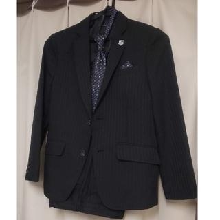 ヒロミチナカノ(HIROMICHI NAKANO)のHIROMICHI  NAKANOフォーマルスーツ  150(ドレス/フォーマル)