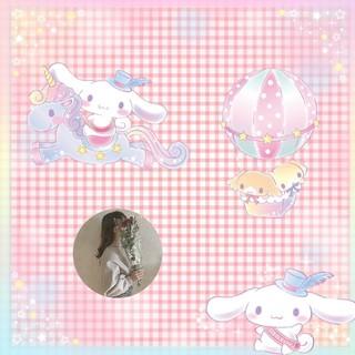 ♡ milky ♡様(写真)