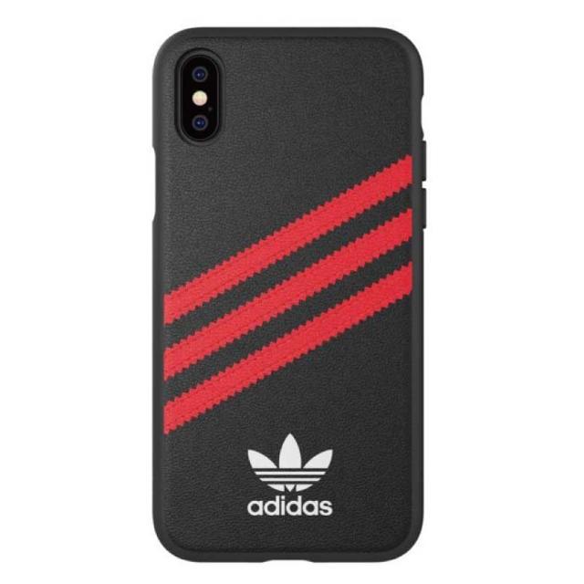 moschino iphone7 ケース xperia / アディダス モバイルケースの通販 by Milaugh.赤丸's shop|ラクマ