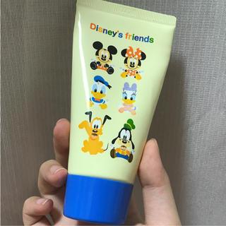 ディズニー(Disney)のDisney 薬用ハンドクリーム(ハンドクリーム)