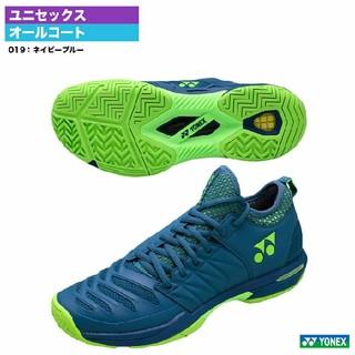 ヨネックス(YONEX)のYONEX テニスシューズ 26.5(シューズ)