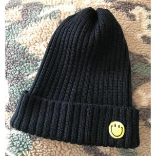 ロンハーマン(Ron Herman)のMASACAHAT  ニット帽(ニット帽/ビーニー)