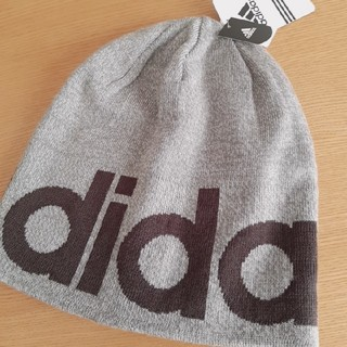 アディダス(adidas)の7000様★専用(ニット帽/ビーニー)