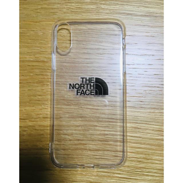 iPhoneケース 新品 ケースサイズ選択の通販 by ボブマーリー's shop|ラクマ