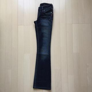 シルバージーンズ(Silver JEANS)のSilver Jeans Stretch Size 25(デニム/ジーンズ)