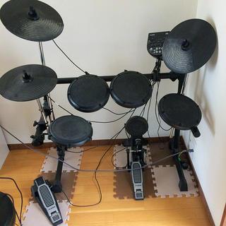 ALESIS 電子ドラム(電子ドラム)
