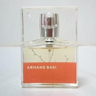 アルマンドバジ(Armand Basi)のアルマンド バジ インレッド EDT 30ml 送料無料(香水(女性用))