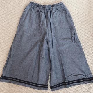 ジーユー(GU)のズボン(その他)