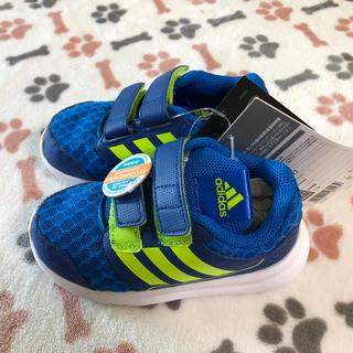 adidas - adidas靴
