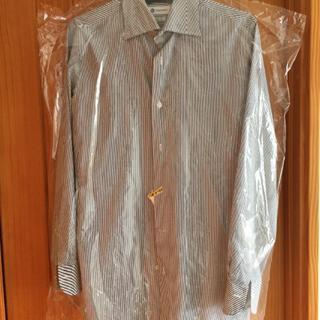 カミチャニスタ(CAMICIANISTA)のカミチャニスタ CAMICIANISTA シャツ(シャツ)