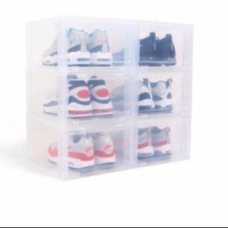 ナイキ(NIKE)のtower box(ケース/ボックス)