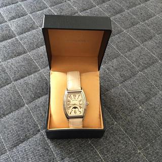 グランドール(GRANDEUR)のGRANDEUR 腕時計(腕時計)