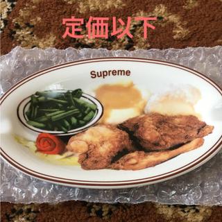 シュプリーム(Supreme)のシュプリーム 灰皿(灰皿)