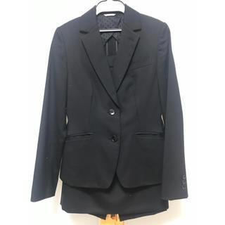 アオヤマ(青山)のリクルートスーツ(上下) レディース(スーツ)