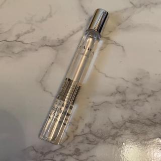 ザラ(ZARA)のZARA  ロールオン オードパルファム 香水 オーキッド(香水(女性用))
