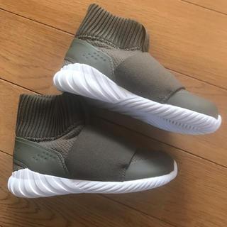 アディダス(adidas)のご専用!新品♡アディダス13.0センチ(スニーカー)