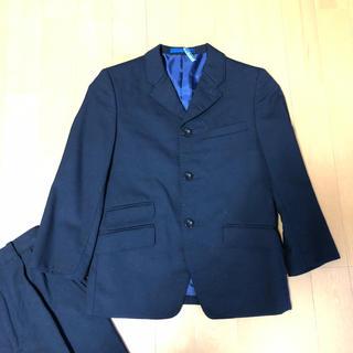 1b465721c908a ヒロココシノ(HIROKO KOSHINO)のヒロコ コシノ スーツ120㎝ 男の子(ドレス フォーマル