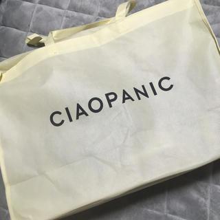 チャオパニック(Ciaopanic)の福袋(セット/コーデ)