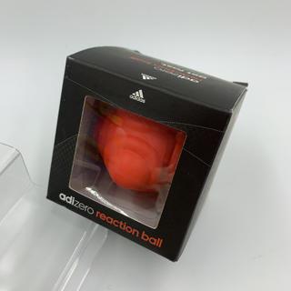 アディダス(adidas)のadidas ノベルティグッズ リフレクションボール(その他)