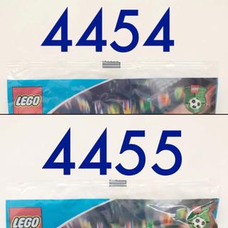 レゴ(Lego)のタック様 専用(記念品/関連グッズ)
