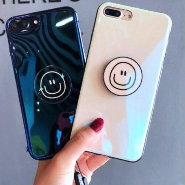 hermes iphone7 ケース 本物