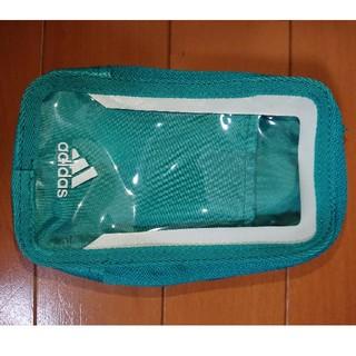 アディダス(adidas)のアディダス ランニング アームポーチ(その他)
