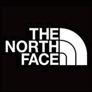 ザノースフェイス(THE NORTH FACE)のnull様専用(その他)