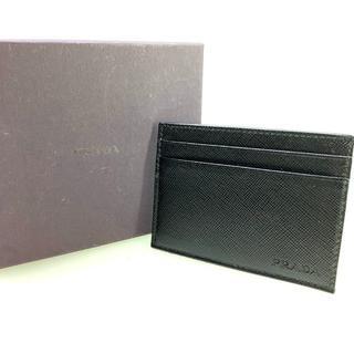 68b92a1f0022 86ページ目 - プラダ ブラックの通販 10,000点以上 | PRADAを買うならラクマ