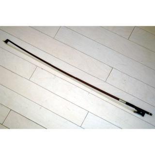 SCHICKER シッカー 弦楽器 弓(弓)