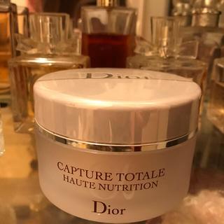 ディオール(Dior)のカプチュールトータル(ボディクリーム)