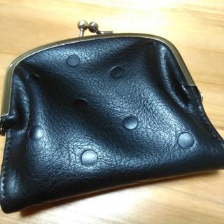 スタディオクリップ(STUDIO CLIP)の財布 スタジオクリップ(財布)