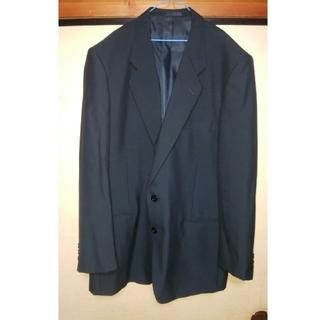 冠婚葬祭スーツ(その他)
