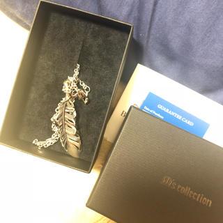 エムズコレクション(M's collection)のM's Collection(ネックレス)