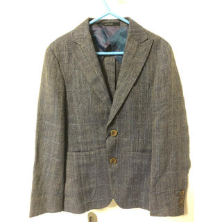 アルティザン(ARTISAN)の《新品》ARTISAN ジャケット 130cm(ドレス/フォーマル)