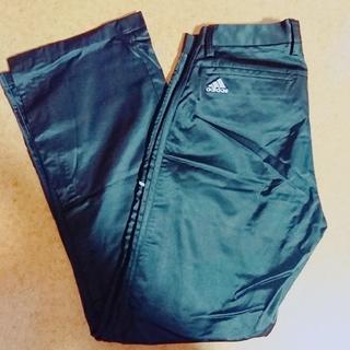 アディダス(adidas)のadidas(ウエア)