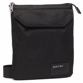 ディーゼル(DIESEL)のDIESEL ディーゼル 鞄 ショルダーバッグ ボディーバッグ(ボディーバッグ)