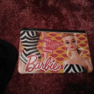 バービー(Barbie)のタイムセール☆新品バービーファイル(その他)
