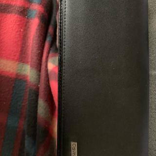 カルバンクライン(Calvin Klein)のカルバン・クライン長財布(長財布)