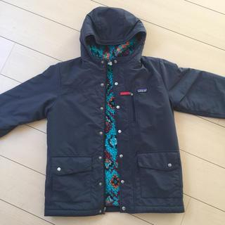 パタゴニア(patagonia)のパタゴニア  サイズ12(ジャケット/上着)