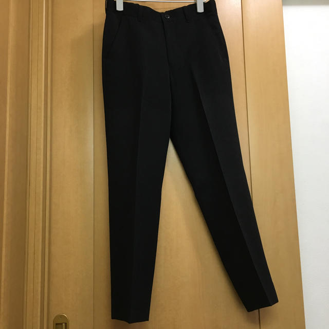 64abb874f9548 MICHIKO LONDON(ミチコロンドン)のミチコロンドン スーツ 男児 150 ブラック 卒業式 フォーマル