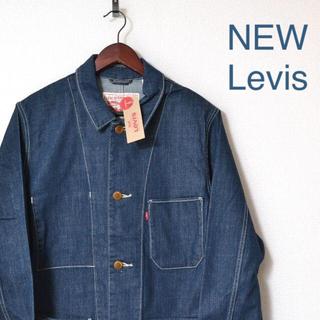リーバイス(Levi's)の新品 定価12960円 リーバイス Levis エンジニアコート(カバーオール)