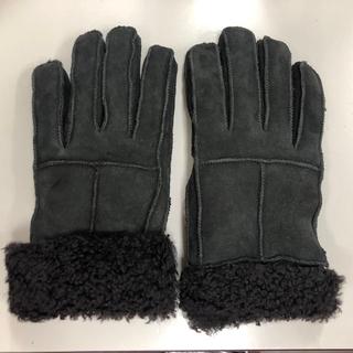 ユナイテッドアローズ(UNITED ARROWS)の【UNITED ARROWS】手袋(手袋)