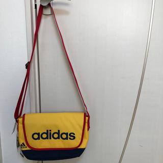 アディダス(adidas)のadidas アディダス(その他)
