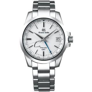 グランドセイコー(Grand Seiko)のスプリングドライブ(腕時計(アナログ))