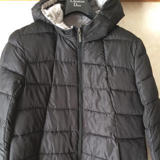 しまむら - 新品未使用 しまむら中綿ジャケット黒 L