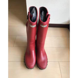 コロンビア(Columbia)のコロンビアのレインブーツ(レインブーツ/長靴)