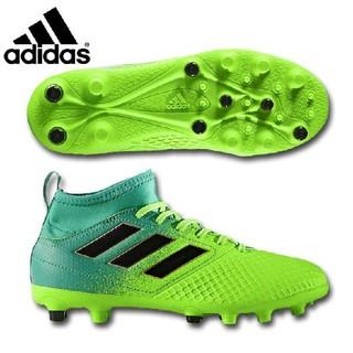アディダス(adidas)の【adidas】アディダス サッカー スパイク シューズ 新品(シューズ)